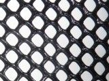 Virgin PE Aquaculture Breeding Netting