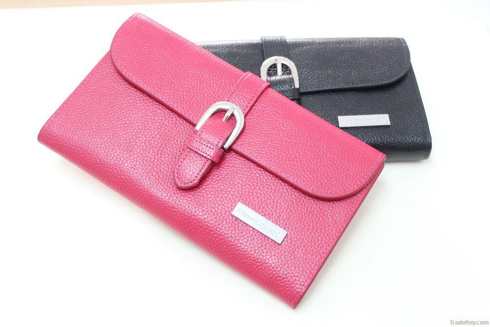 Wallet SC
