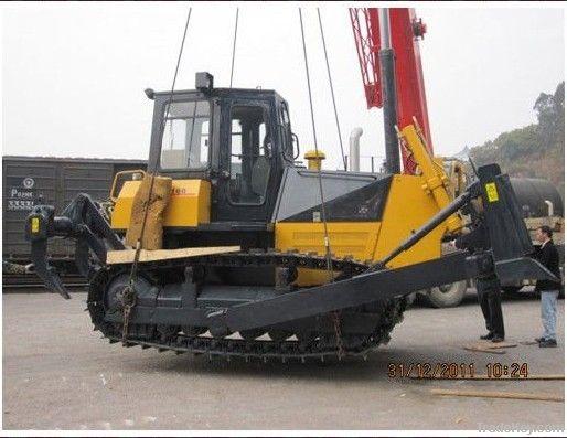 T160 Track Bulldozer(CE/ISO9001)