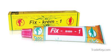 Fix-a-Cream