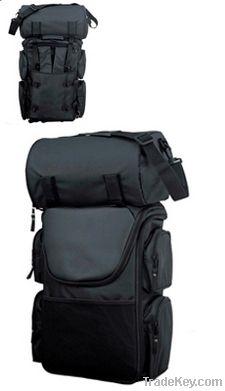 Cordura Travel Bags