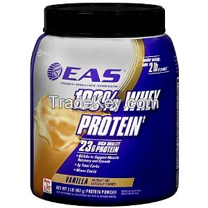 Whey Protein Powder for sale
