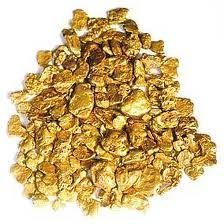 Good Quality Gold Bar | Gold Dust | Gold Nuggets