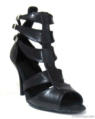 2012 Latest design Genuine leather shoes