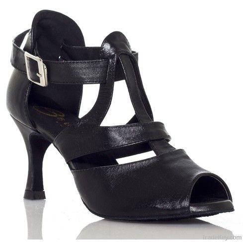 2012 Fashion Latin Shoes Shop Online