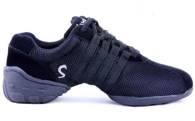 2013 Sansha Jazz sneakers Jazz shoes dance sneakers