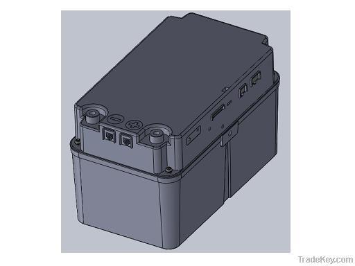FP012066 Standard Battery Pack