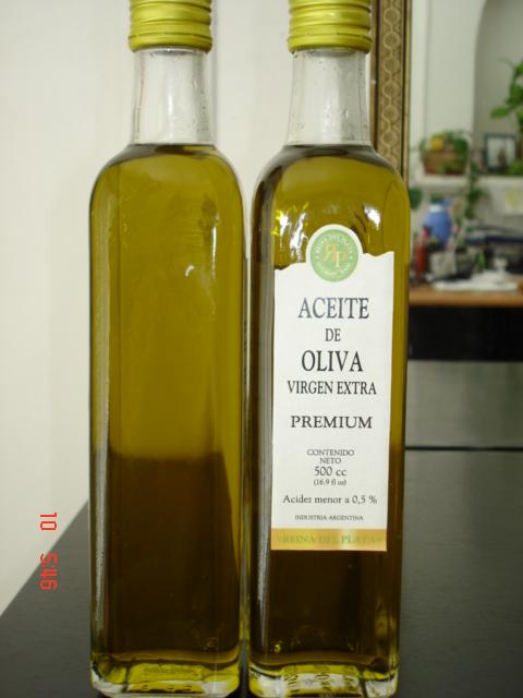 Olive Oil, olives, olive paste