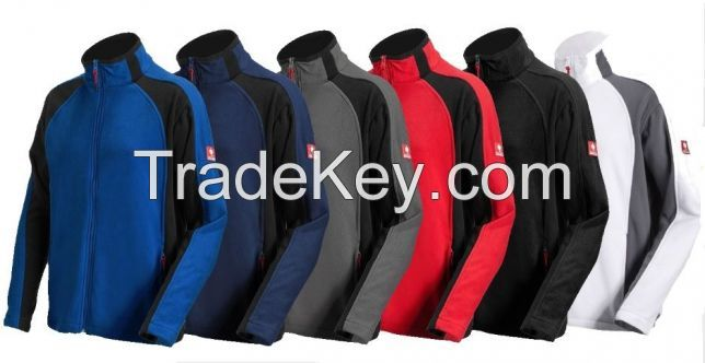 Polo Shirt | Shirts | Safety Vest | Soccer Jersey  | Swim Short | Track Suit | Chino Pant | Pant | Leather