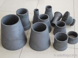 Silicon Carbide Ceramic sic Ceramic Burner, rollers, Tube, Plate, liner