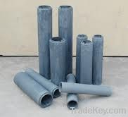 HIGH PURITY Silicon Carbide Ceramic sic products
