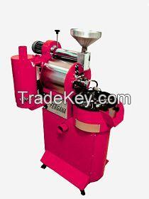 3 kg COFFEE ROASTER