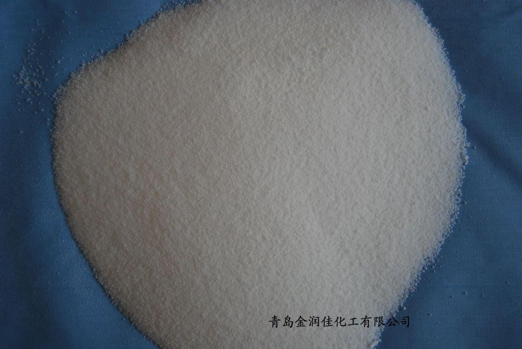 PE-Wax (Plastic Additives)