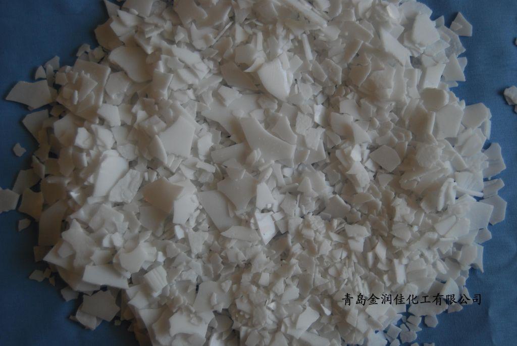 Plastics Additive WAX G-200A