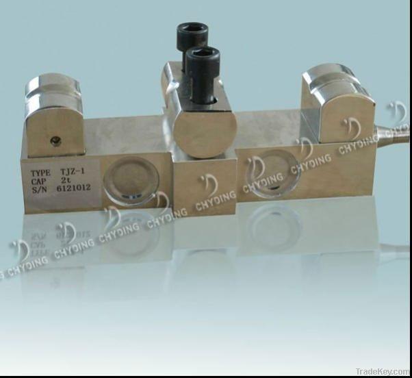 Pressuremeter Tension Tester