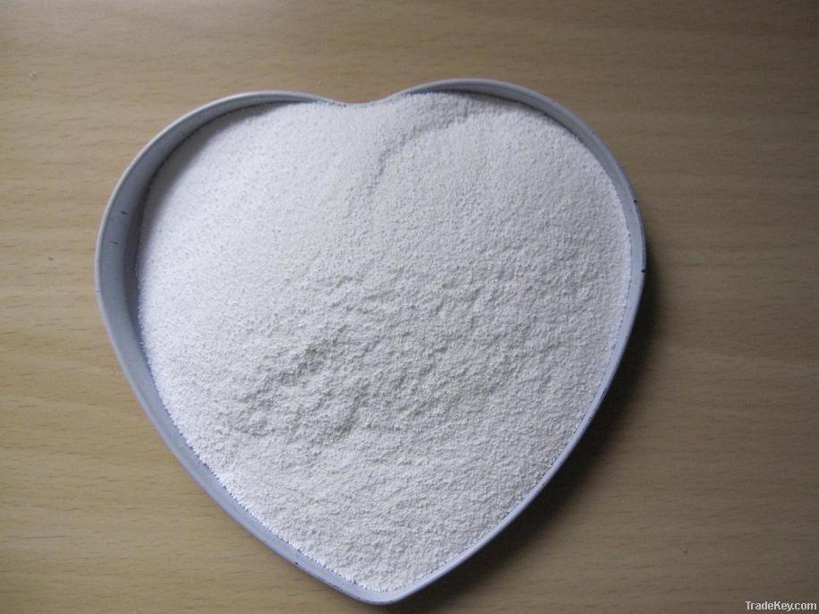high purity calcined alumina oxide powder