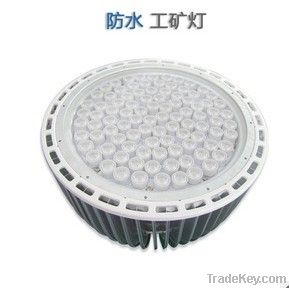 Waterproof LED High Bay Light /  Industrial Lighting