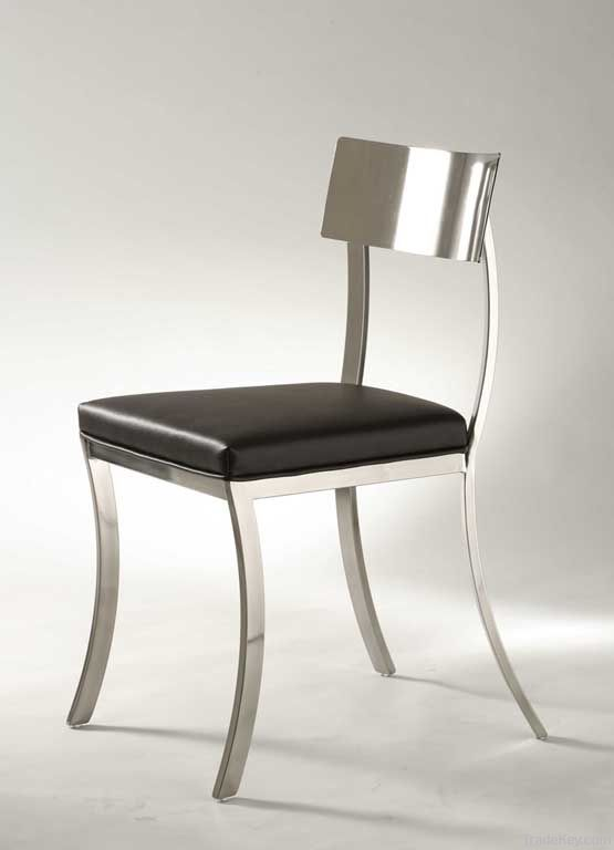 Noble dining chair