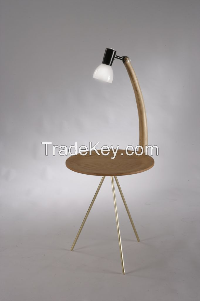 light side table