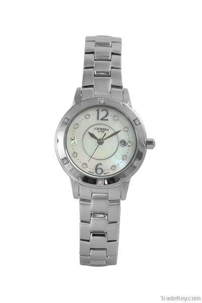 1120 watch for women