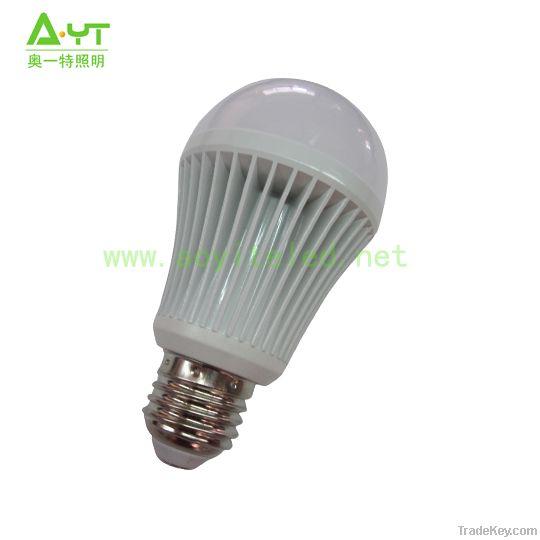 7W LED light Bulbs