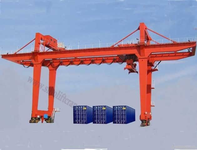 asian singles in port crane Sea port single crane jib portal crane 40 ton , find complete details about sea port single crane jib portal crane 40 ton,jib crane 40 ton,sea port portal crane,portal crane 40 ton from.