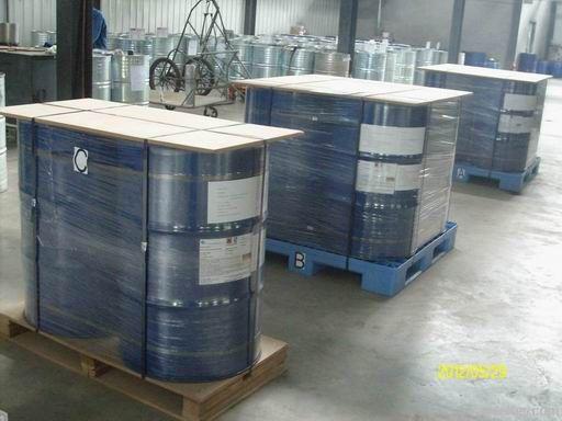 Perfluoroalkyl Ethyl Acrylates