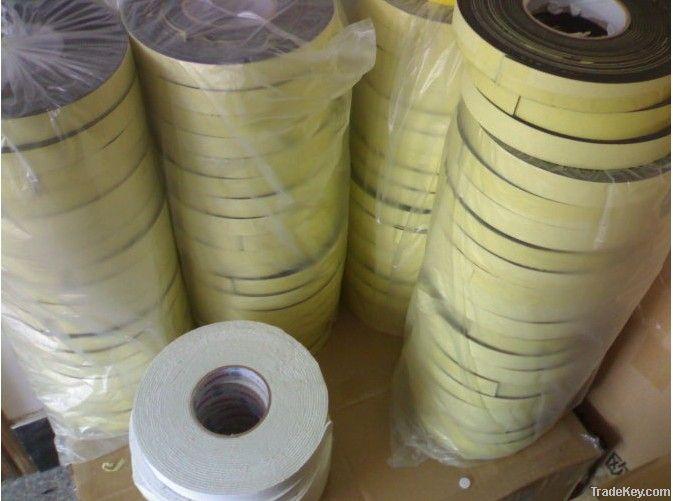 EVA  foam adhesive tape