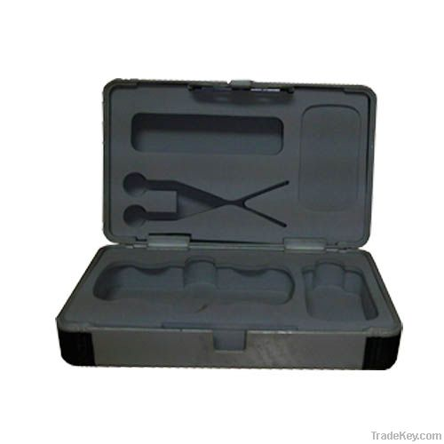 eva foam tray for protective box packing