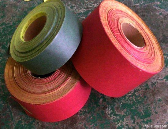 double side / one side  adhesive eva foam tape