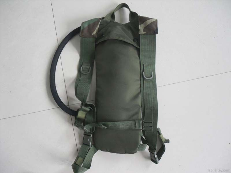 Camel Hydration Bag
