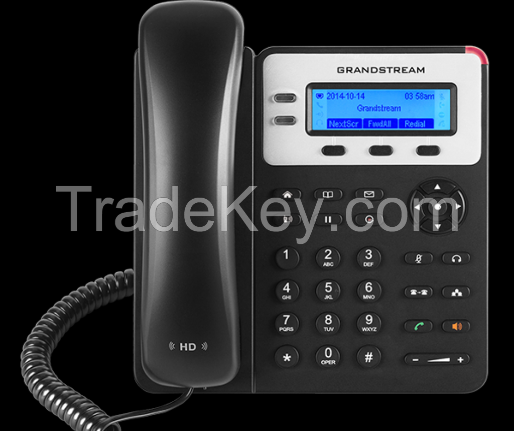 VoIP SIP IP Telephone Set