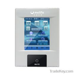 Smart Home Theatre System