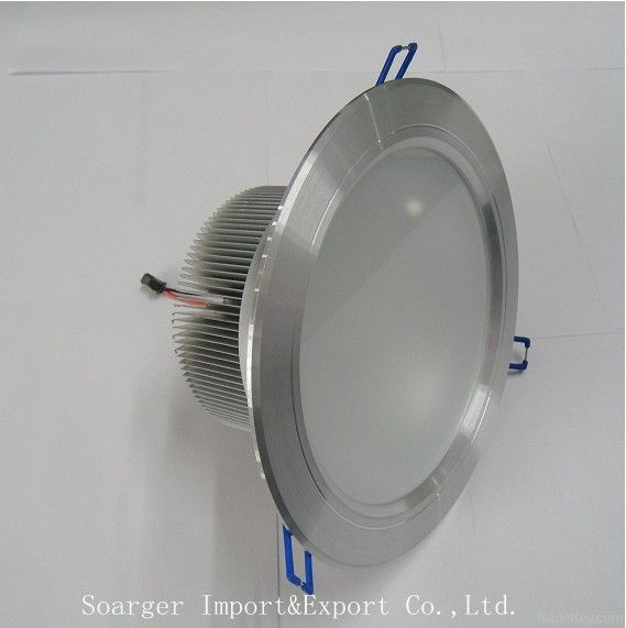LED Down Light 5W 10W 15W 20W High Power with long life