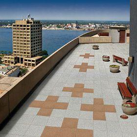rubber tiles outdoor patio playground rubber flooring tile