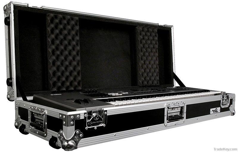 RK 88 Keyboard case
