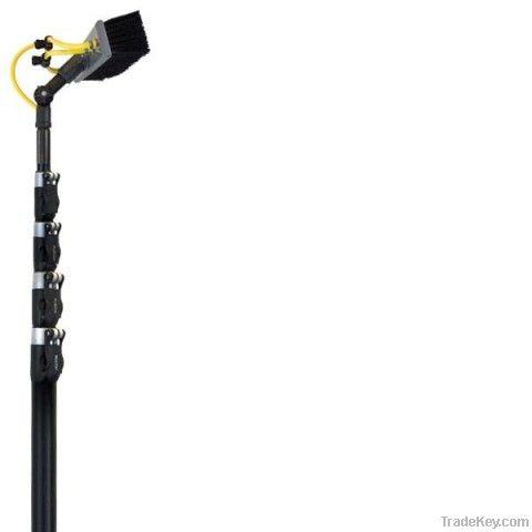Carbon fiber Cleaning Pole