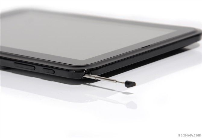 7'' MTK 8377 Android Cortex A9 3G Dual Camera Tablet PC (01)