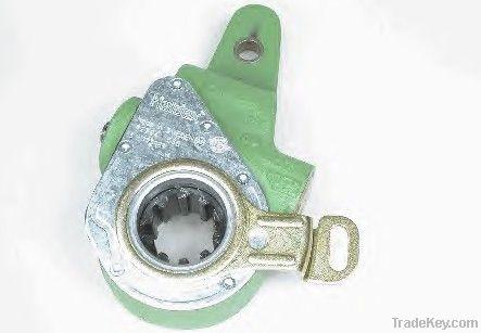 Brake Adjuster Slack Adjuster 72704 DAF 0755616