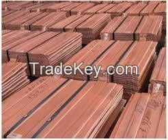copper  cathodes   20metla20 (at) gmail (dot) com