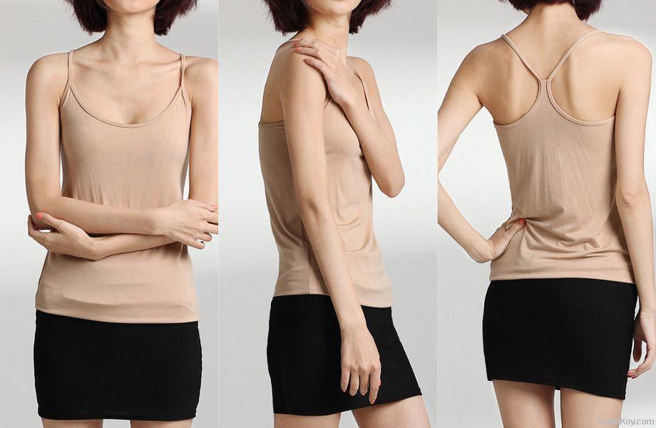 women's summer tops, tank top vest, men's vest tops, summer apparel