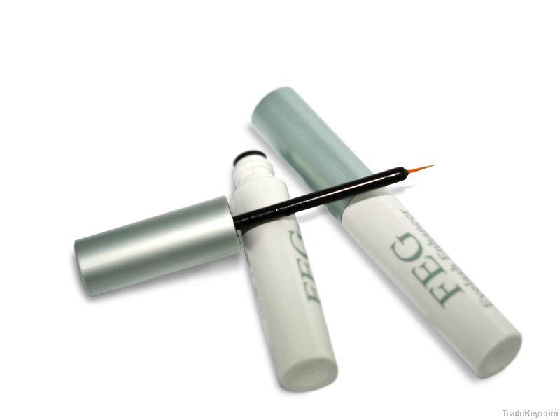 Lash Lenthening Serum 3ML Clinically Proved Eyelash Growth Serum