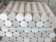 Aluminium Billet 6063