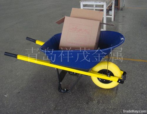 high quality children wheelbarrow