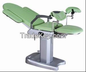 Manual Gynecology Chair