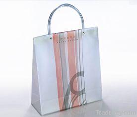 PP gift bags
