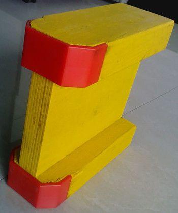 Timber beam h20, wood beam, h20 beam