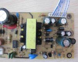 switching power supply board