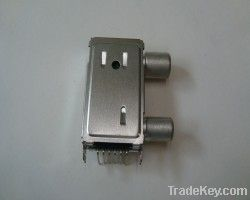 modultor