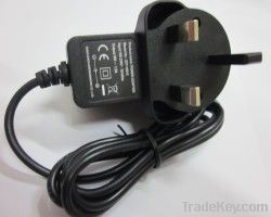 AC DC adaptor